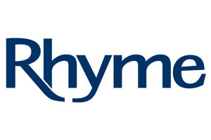 Rhyme Business Products