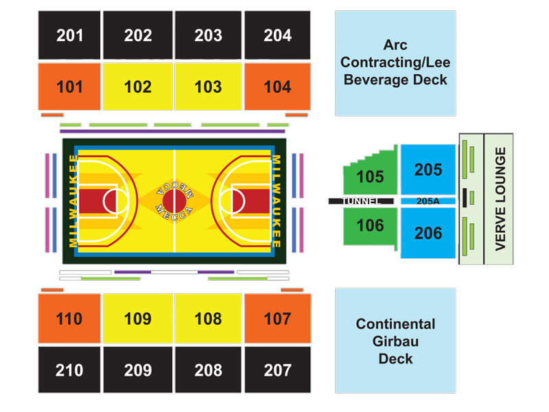 https://wiscoglo.com/wp-content/uploads/2019/04/seating-sections-white-bg.jpg