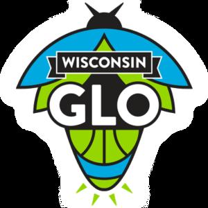 Wisconsin GLO Logo