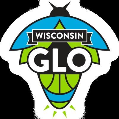 Wisconsin GLO | LET'S GLO
